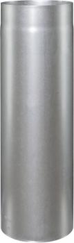 FAL-ROHR, Länge 500 mm