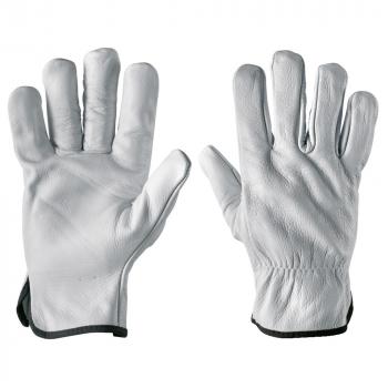 Vollleder-Handschuh - 12er Set