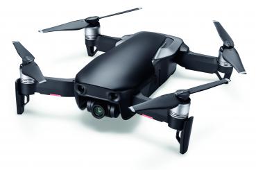 Inspektions-Drohne DJI Mavic Air - Set