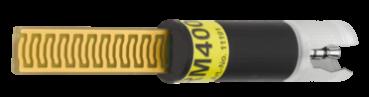 MRU Rückstau-Sensor RM400